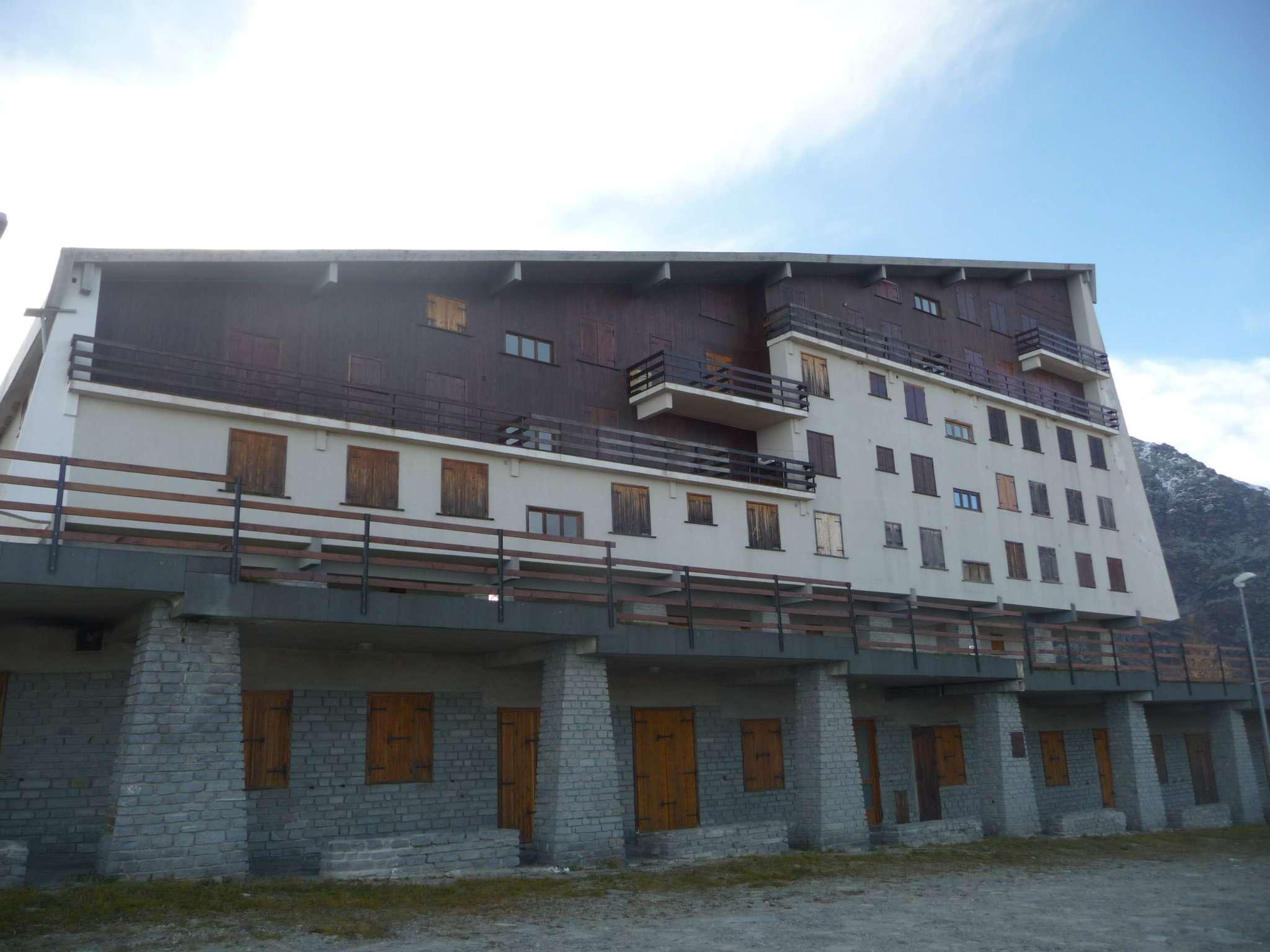 Bilocale Bagnolo Piemonte Rucas 9