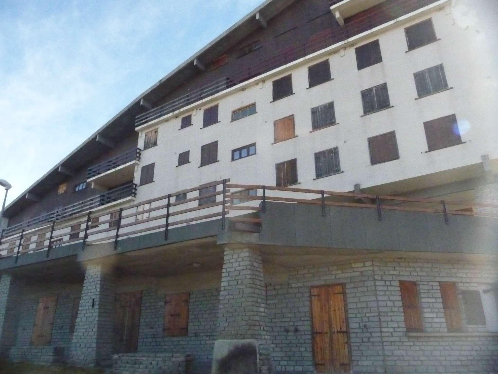 Bilocale Bagnolo Piemonte Rucas 2