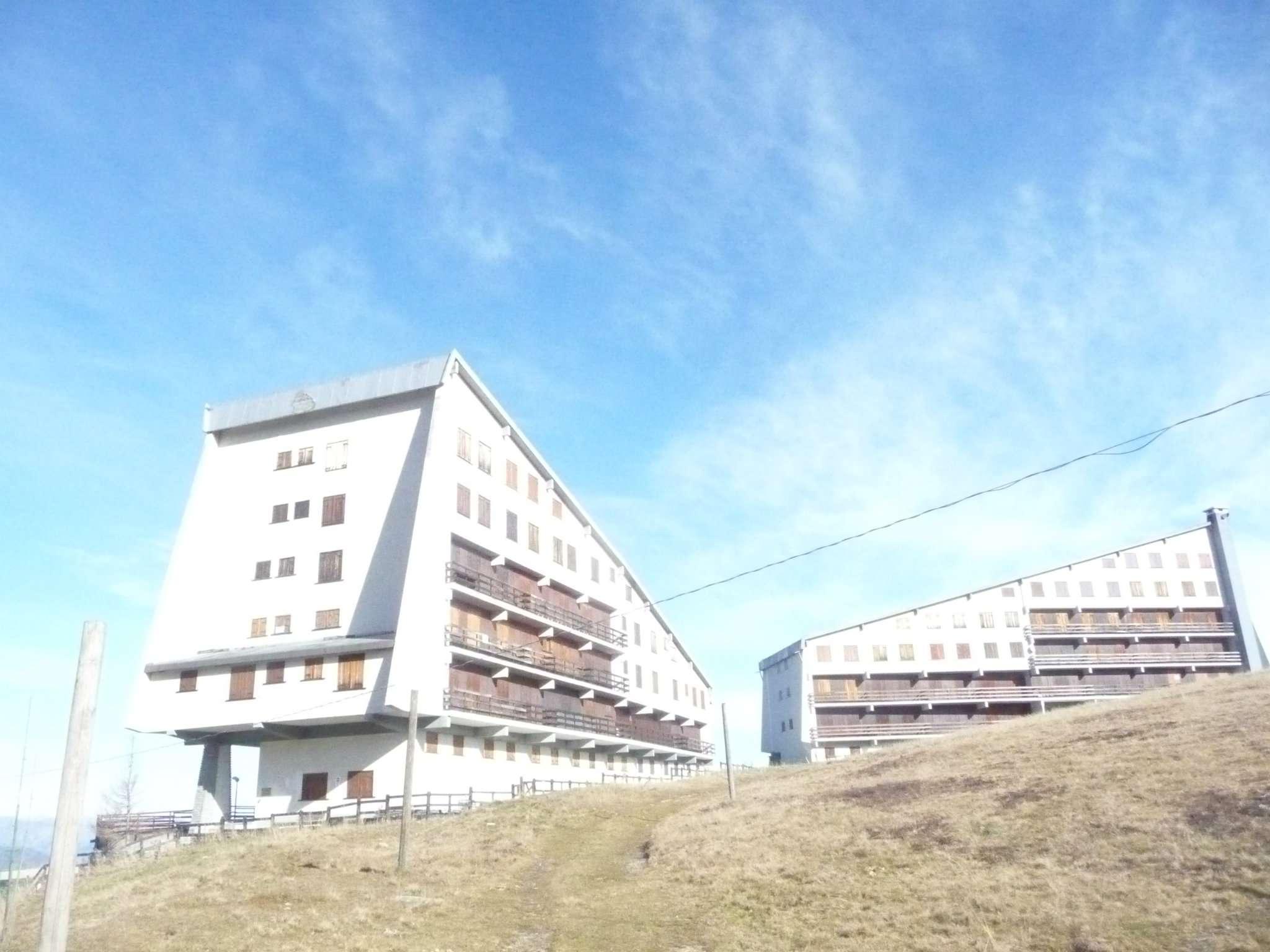 Bilocale Bagnolo Piemonte Rucas 3