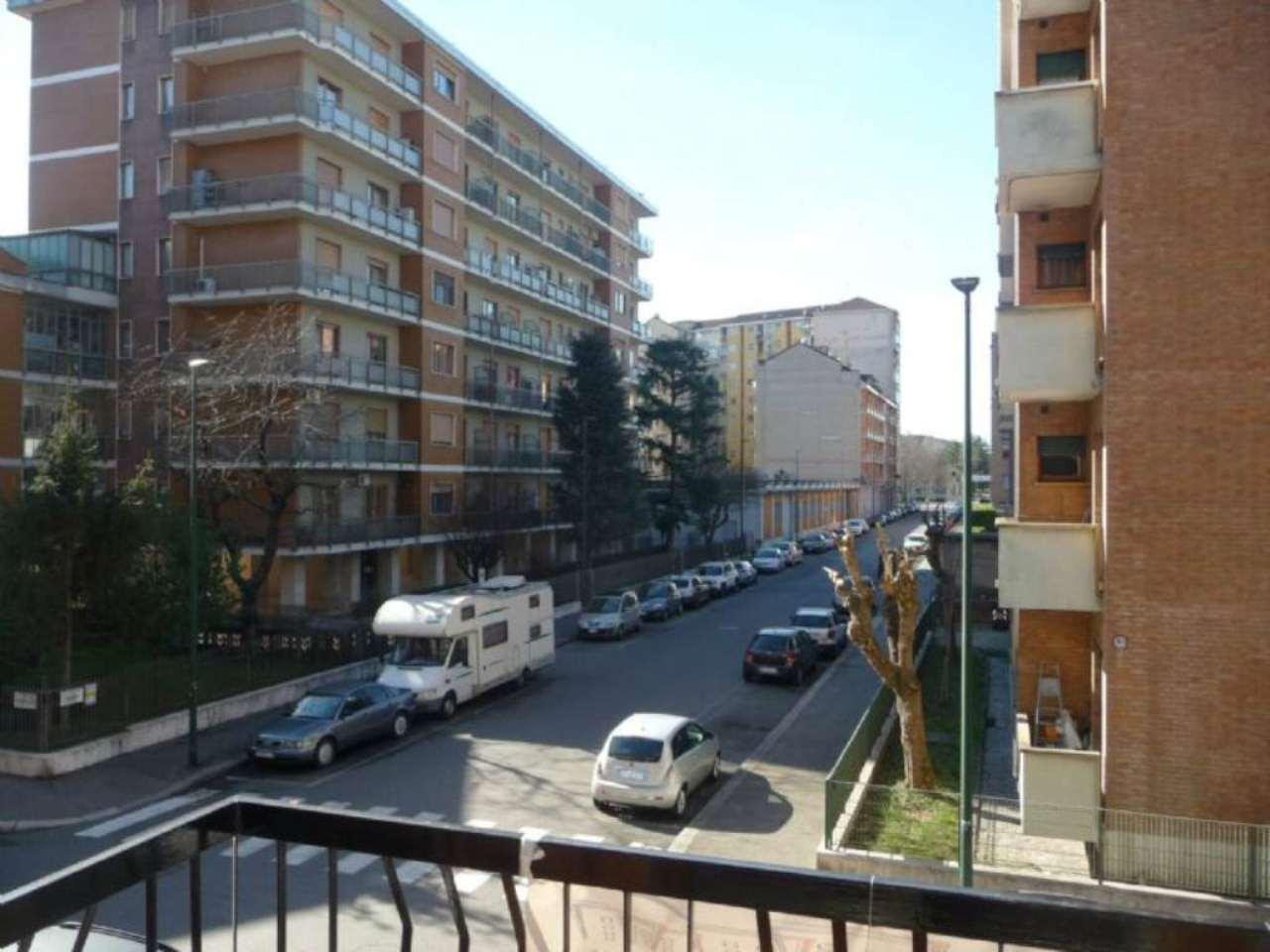 Bilocale Torino Via Portofino 6