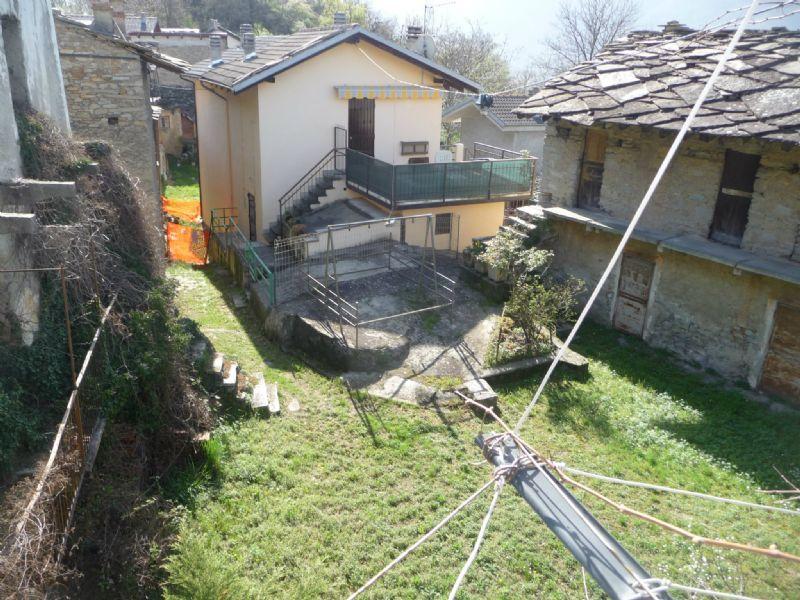 Borgone Susa Vendita APPARTAMENTO Immagine 3