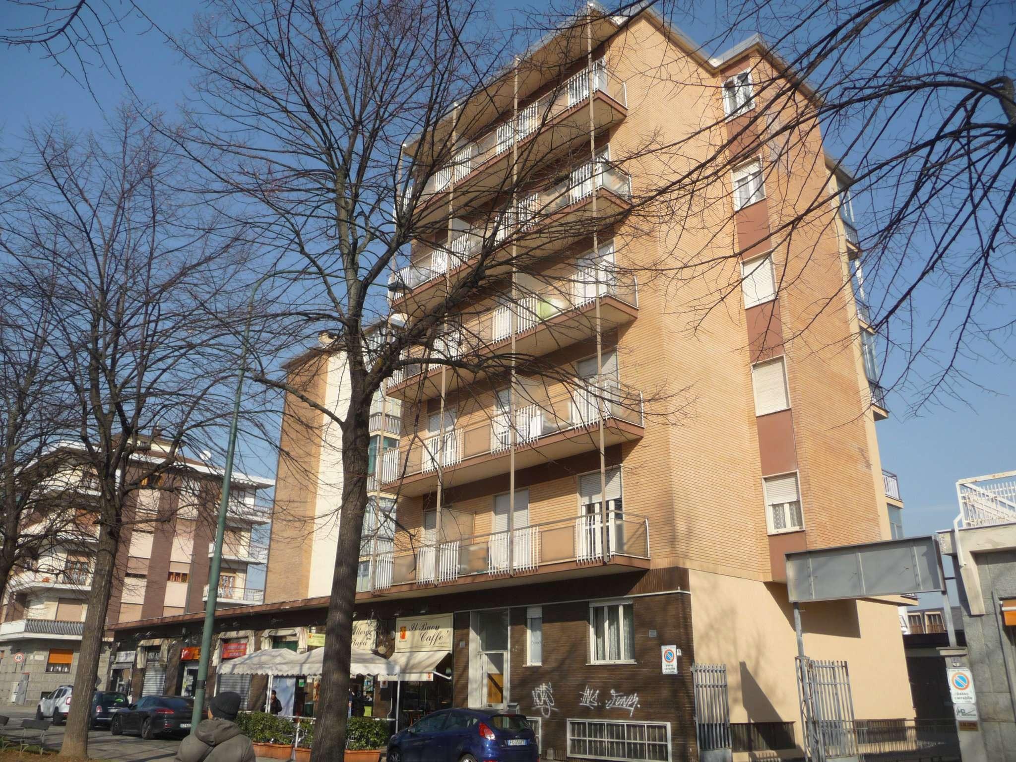 Torino Torino Vendita APPARTAMENTO , cerco in affitto casa a torino