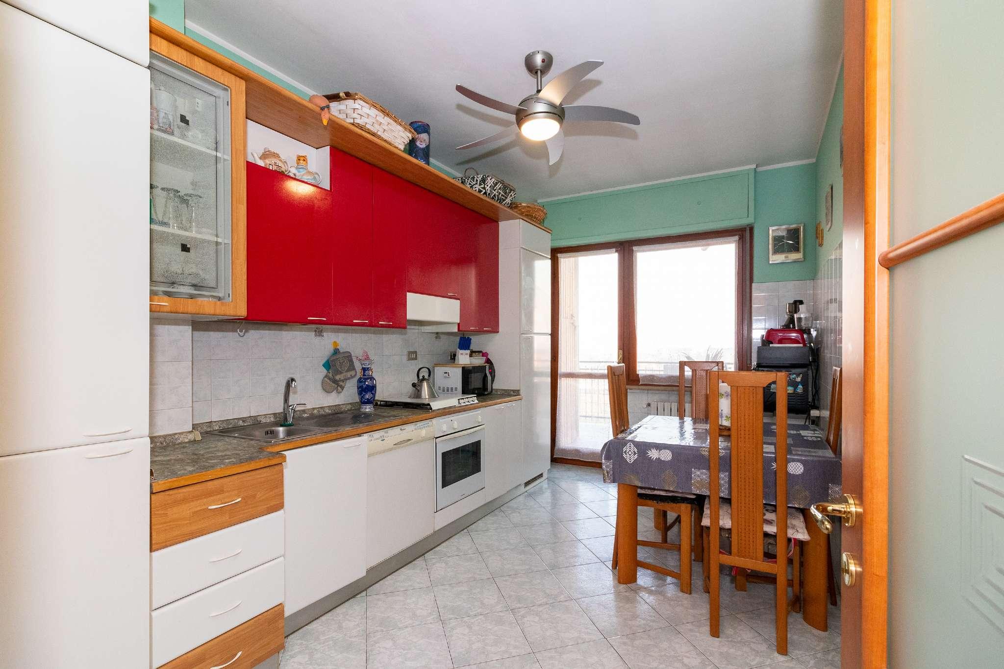 Venaria Reale Venaria Reale Vendita APPARTAMENTO >> annunci vendite appartamenti torino