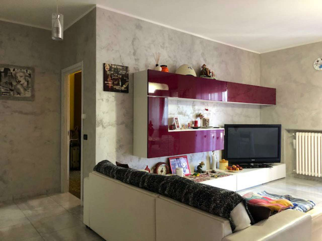 Pianezza Pianezza Vendita APPARTAMENTO » annunci appartamenti in vendita da privati a torino