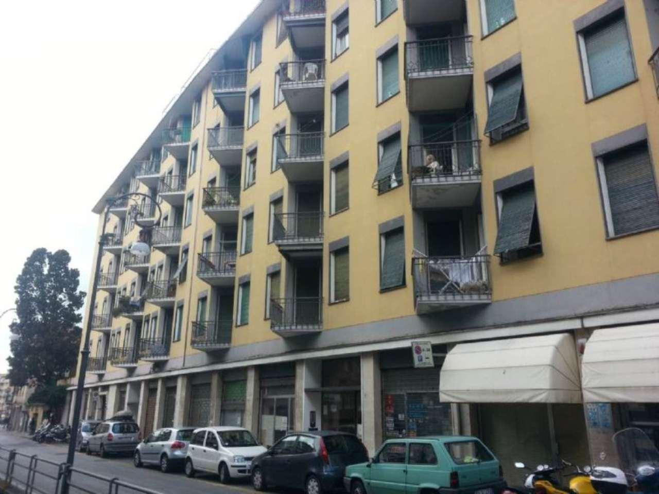 Case vacanza in affitto rapallo cerco casa vacanza for Case affitto savignone