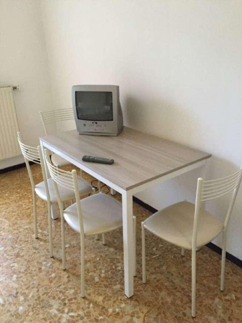 Bilocale Rapallo Via Fratelli Betti 12