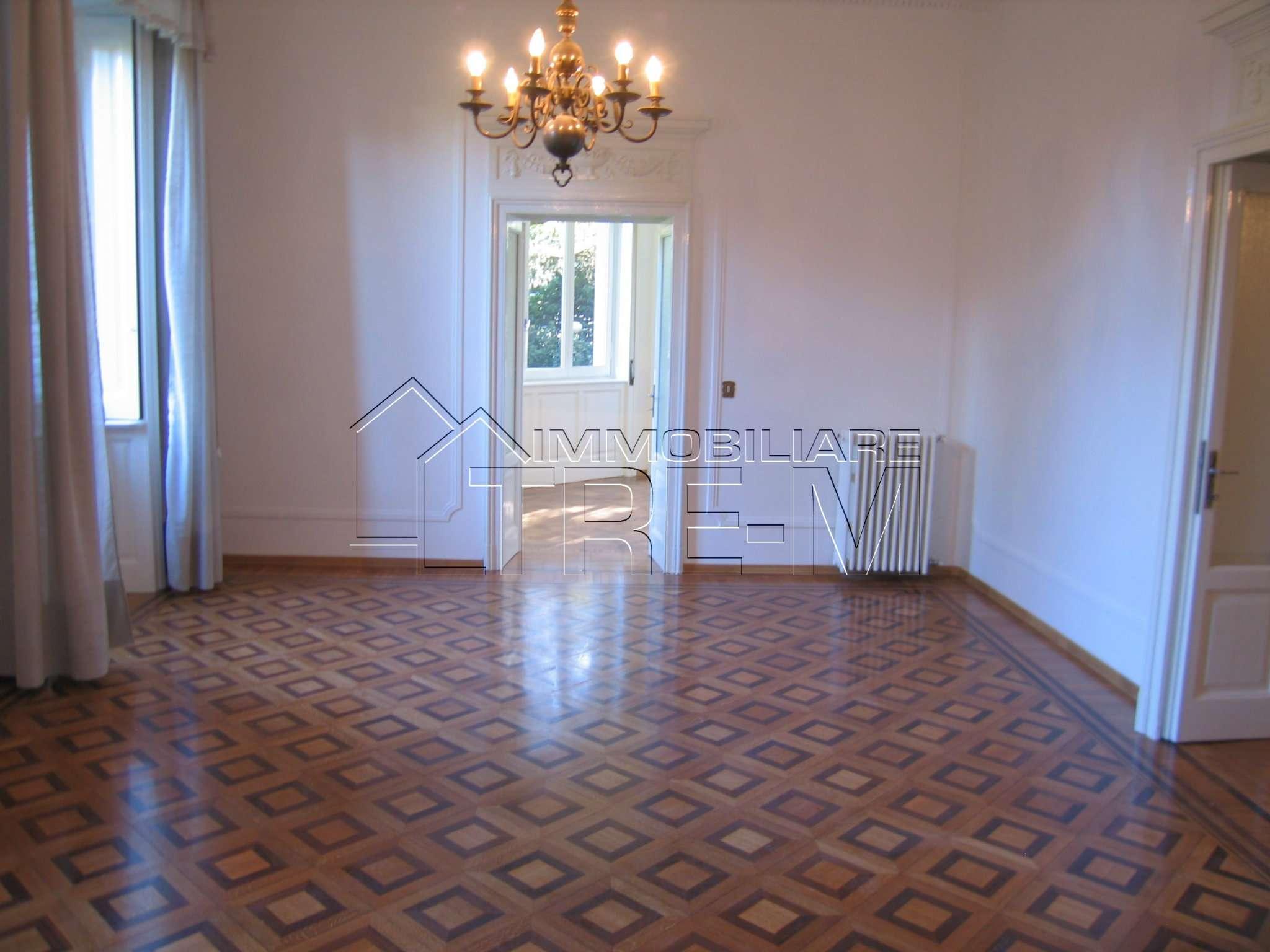 Villa in vendita a Dairago, 9999 locali, prezzo € 850.000 | CambioCasa.it
