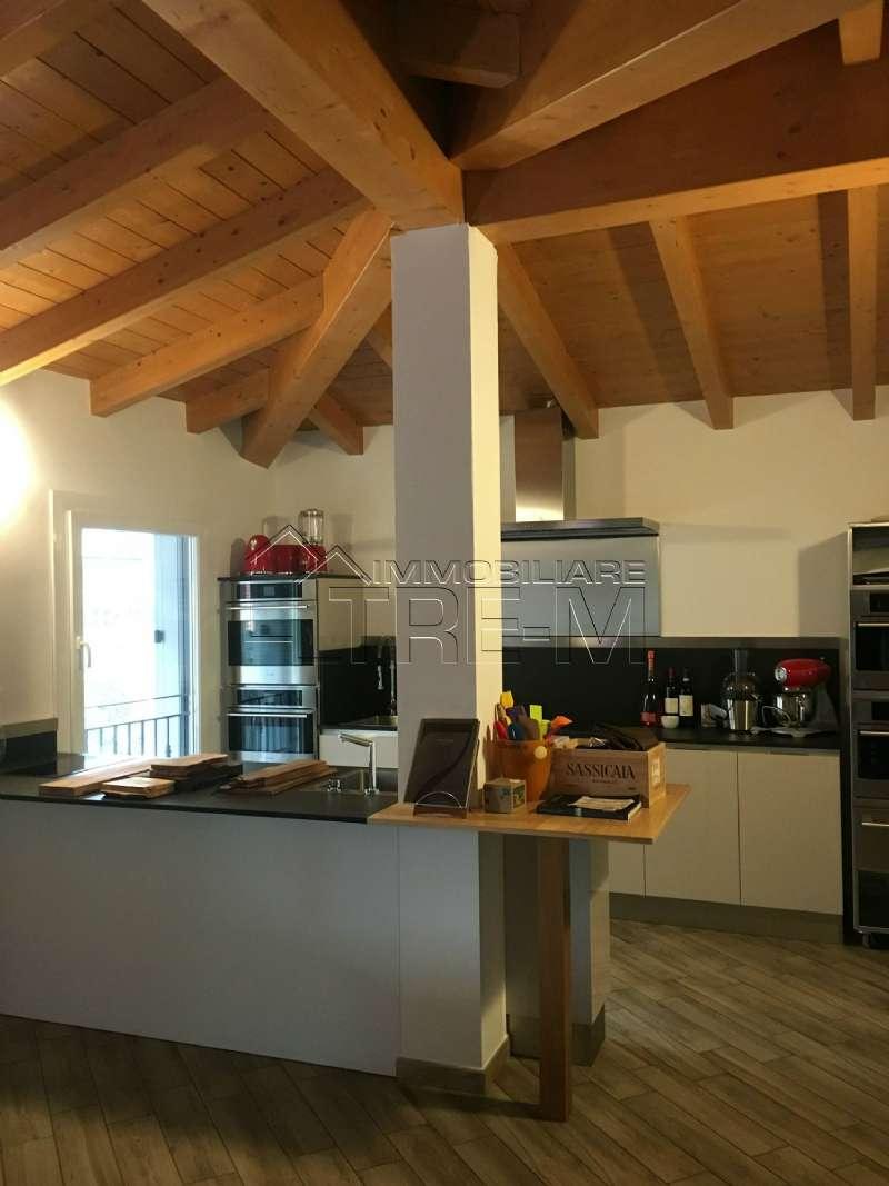 Appartamento in vendita a Legnano, 3 locali, prezzo € 315.000 | CambioCasa.it