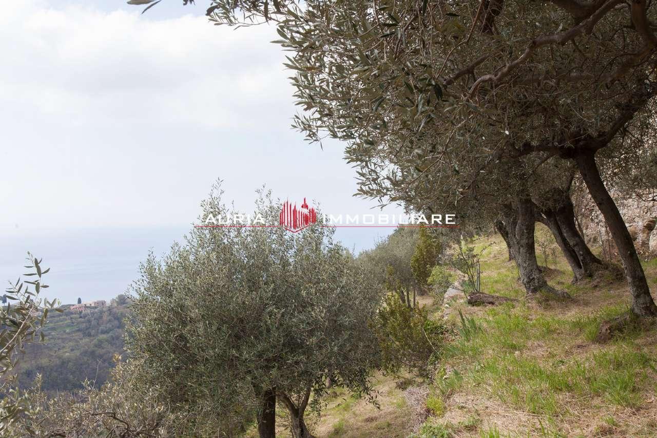 Villa in vendita a Recco, 3 locali, Trattative riservate | CambioCasa.it