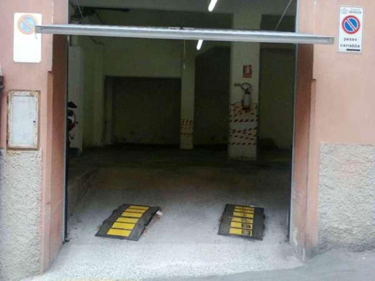 Attività / Licenza in vendita a Genova, 1 locali, zona Zona: 4 . S.Fruttuoso-Borgoratti-S.Martino, prezzo € 140.000 | CambioCasa.it