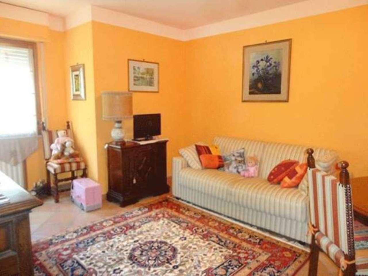 Appartamento in vendita a Limone Piemonte, 3 locali, prezzo € 320.000 | Cambio Casa.it