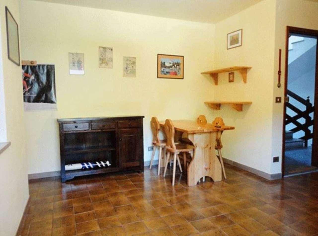 Appartamento in vendita a Saint-Pierre, 3 locali, prezzo € 118.000 | Cambio Casa.it