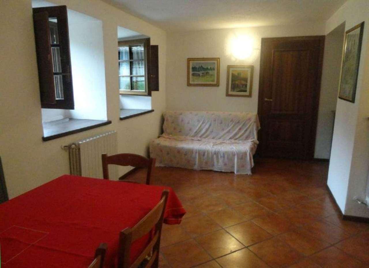 Appartamento in vendita a La Salle, 1 locali, prezzo € 79.000 | Cambio Casa.it
