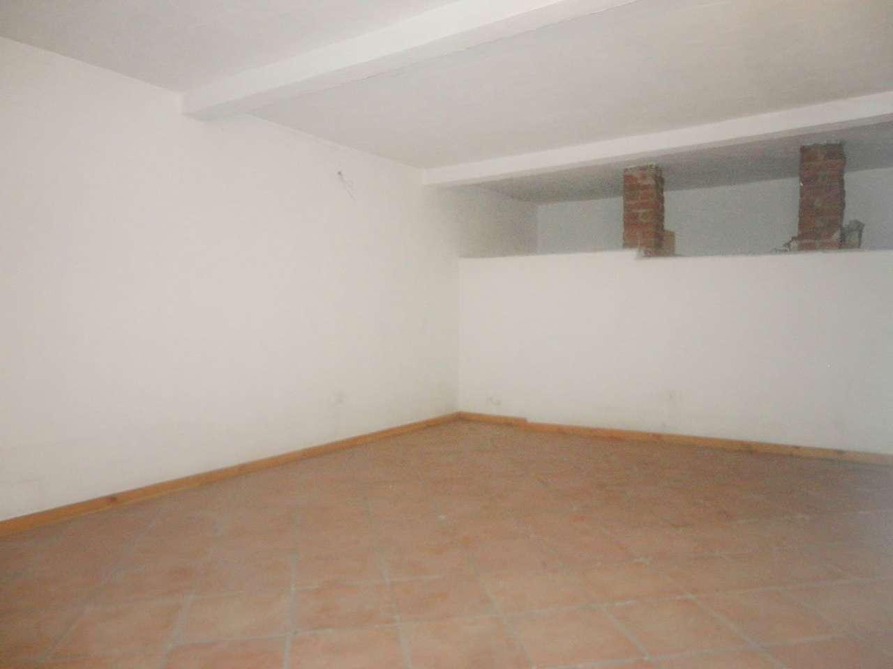 Altro in vendita a Morgex, 2 locali, prezzo € 24.000   CambioCasa.it
