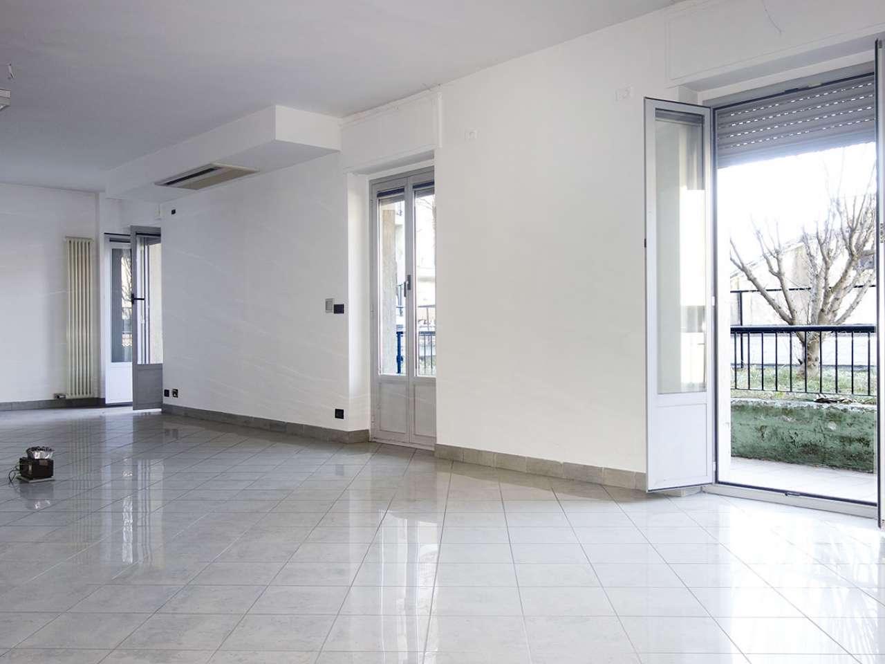 Appartamento, carrel, Vendita - Aosta