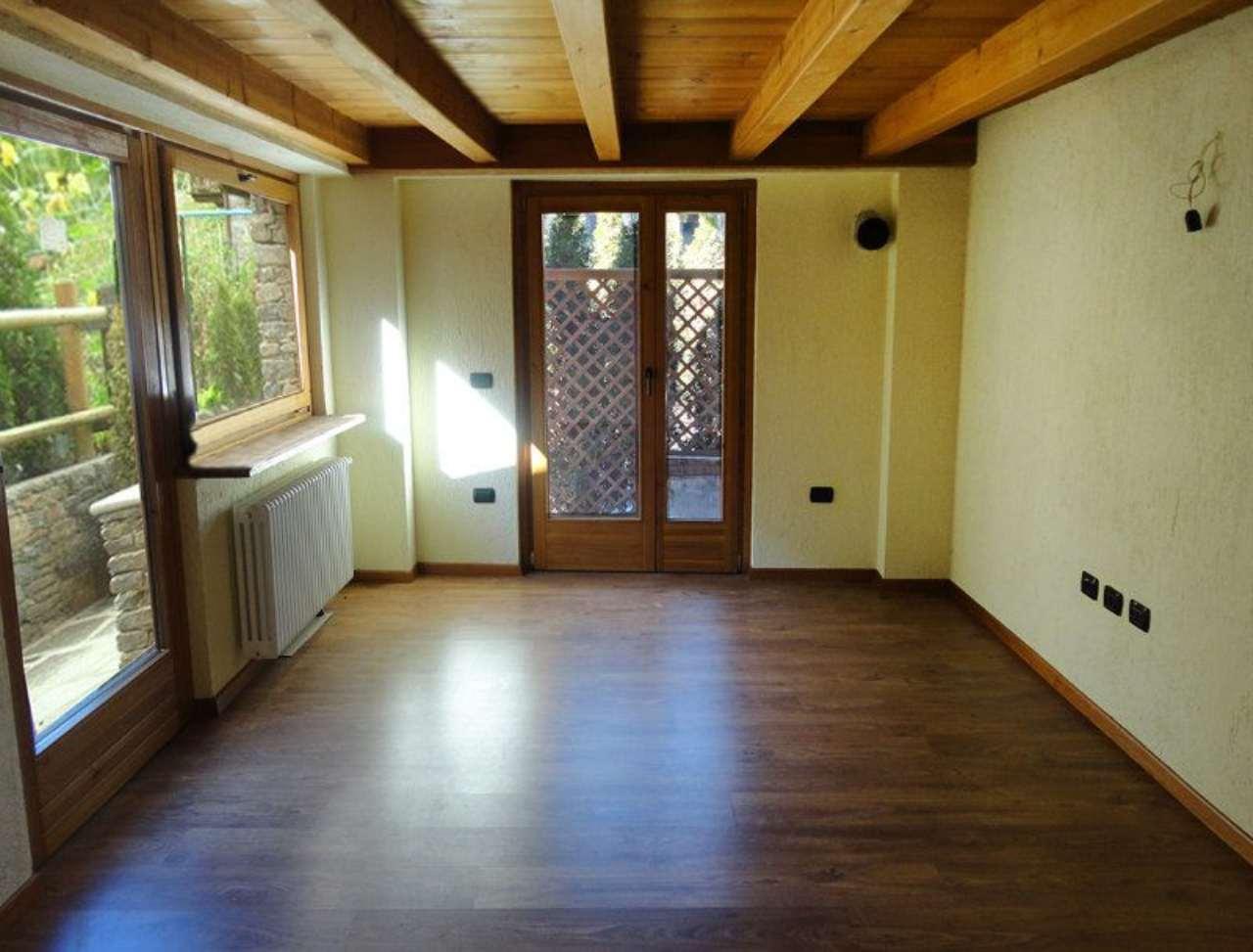 Appartamento in vendita a La Salle, 2 locali, prezzo € 200.000 | Cambio Casa.it