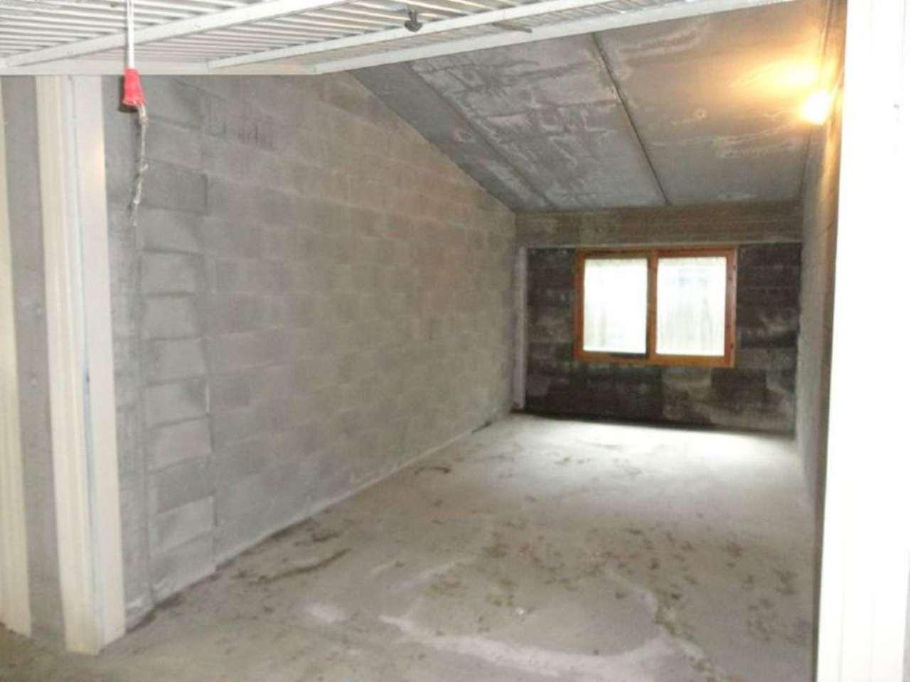 Box / Garage in vendita a Prè-Saint-Didier, 1 locali, prezzo € 28.000 | Cambio Casa.it
