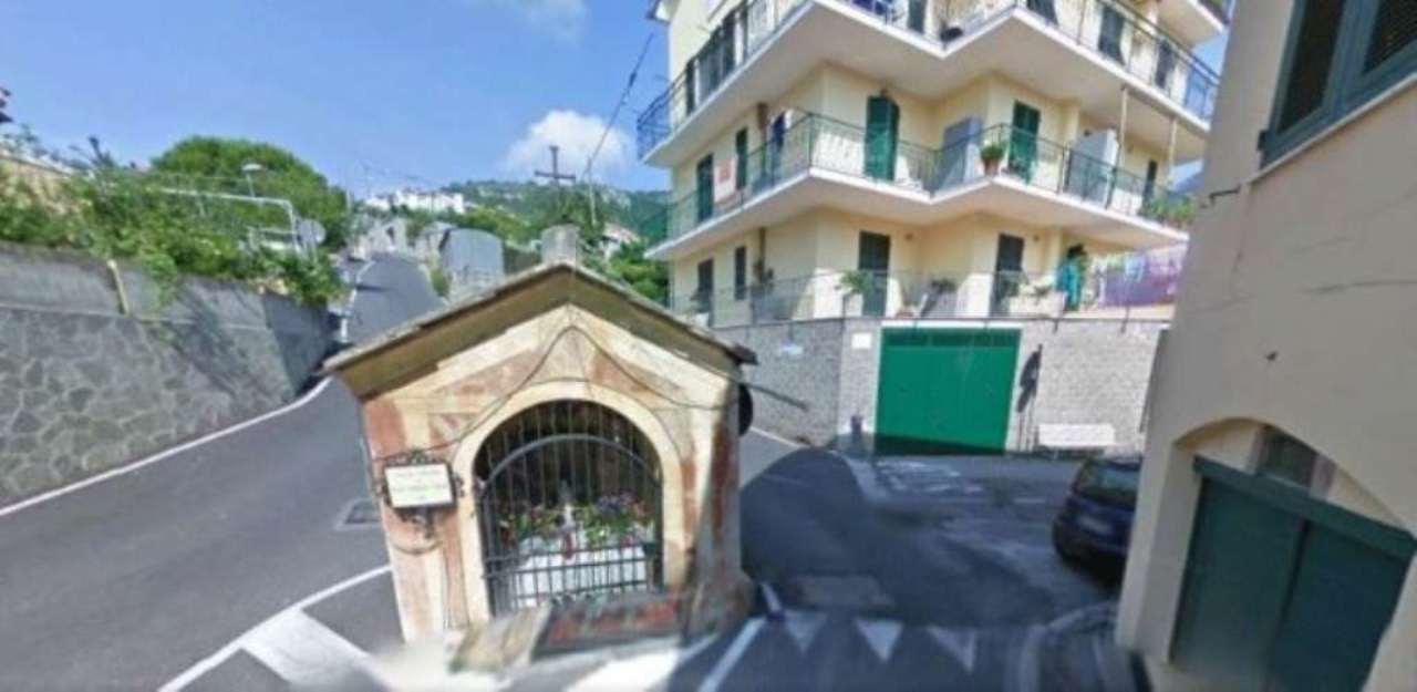Attività / Licenza in vendita a Toirano, 1 locali, prezzo € 15.000 | Cambio Casa.it