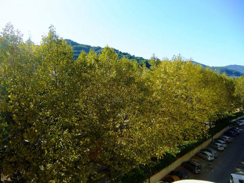 Bilocale Savona Via Ancona 2