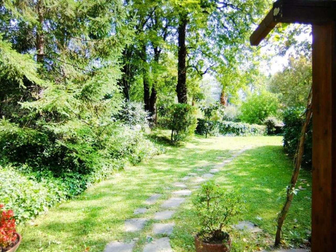 Appartamento in vendita a Garlenda, 5 locali, prezzo € 400.000 | Cambio Casa.it