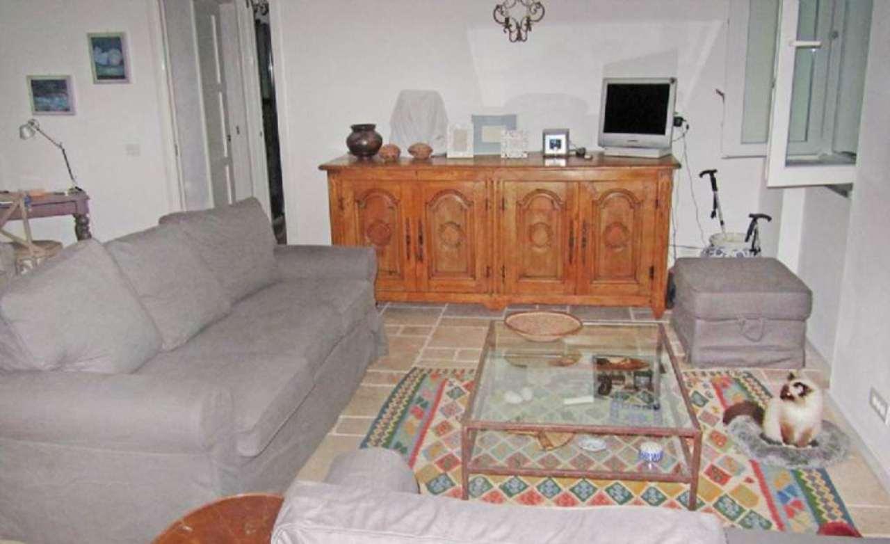 Appartamento in vendita a Levanto, 4 locali, prezzo € 355.000 | Cambio Casa.it