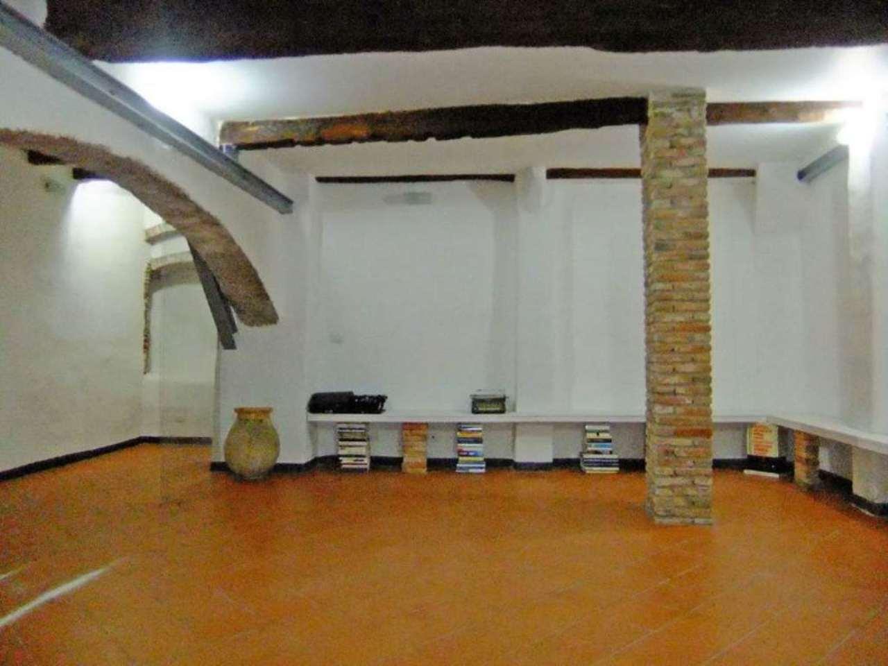 Ufficio / Studio in vendita a Savona, 1 locali, prezzo € 100.000 | CambioCasa.it