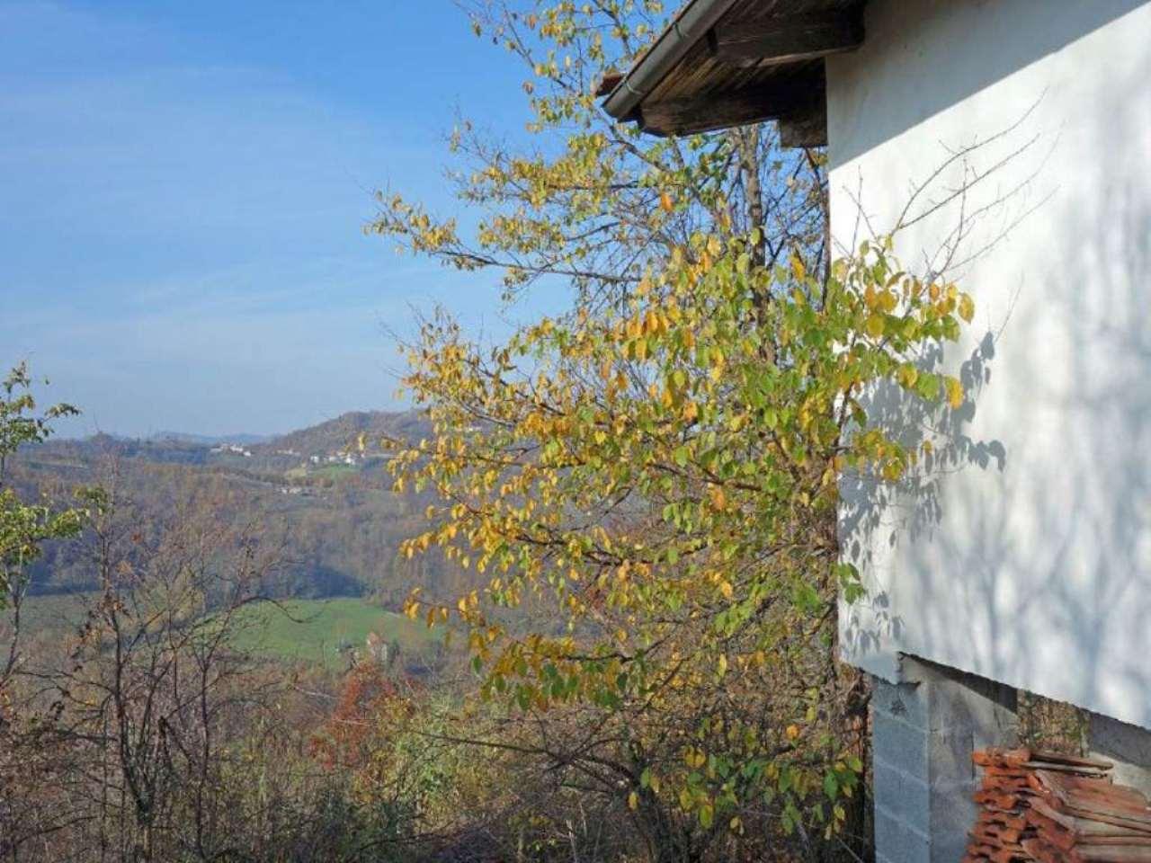 Villa in vendita a Prasco, 2 locali, prezzo € 45.000 | CambioCasa.it