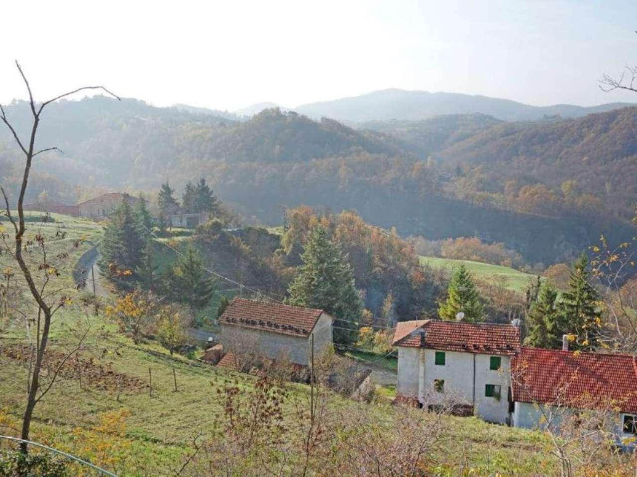 Villa in vendita a Prasco, 2 locali, prezzo € 45.000 | Cambio Casa.it