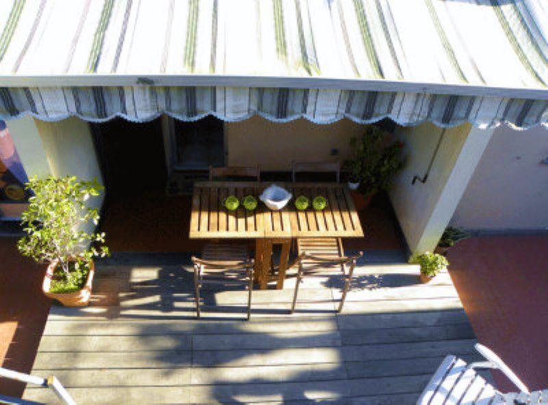 Villa a Schiera in vendita a Santa Margherita Ligure, 5 locali, prezzo € 350.000   Cambio Casa.it