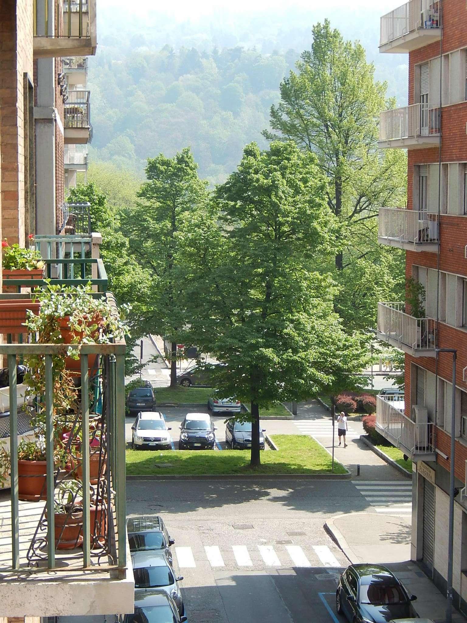 Awesome Dimensione Casa Torino Pictures - Home Design Inspiration ...