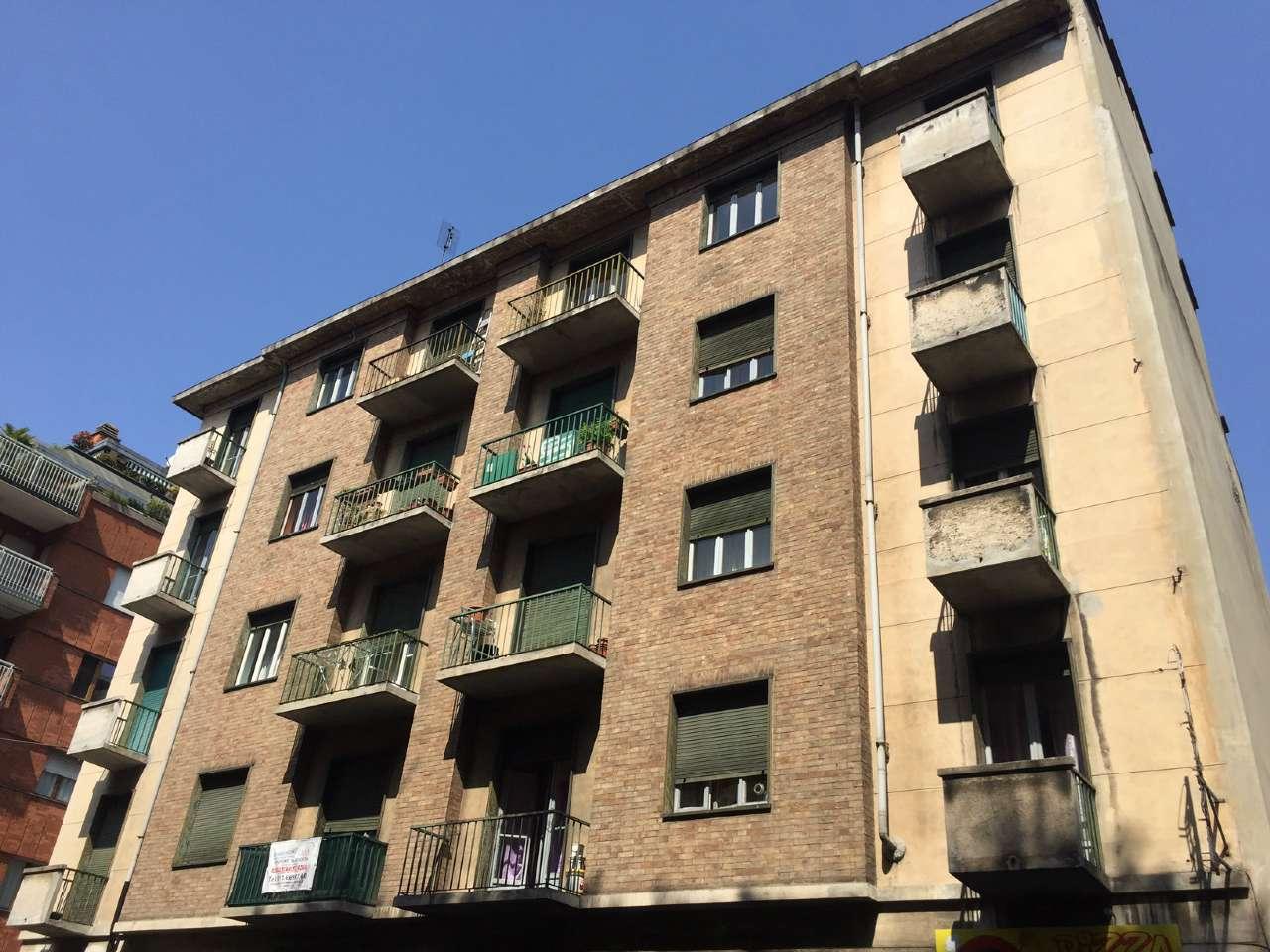 Palazzo / Stabile in vendita a Torino, 9999 locali, zona Zona: 3 . San Salvario, Parco del Valentino, Trattative riservate | CambioCasa.it