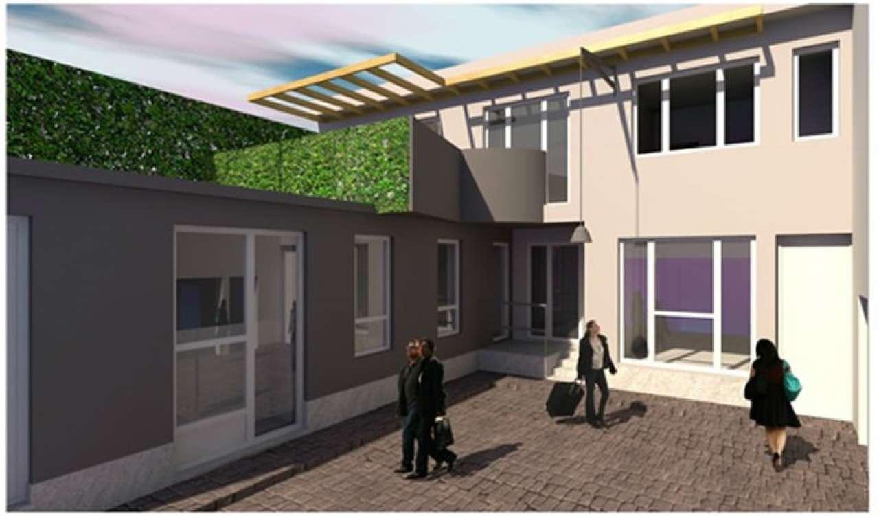 Awesome Dimensione Casa Torino Contemporary - Design and Ideas ...