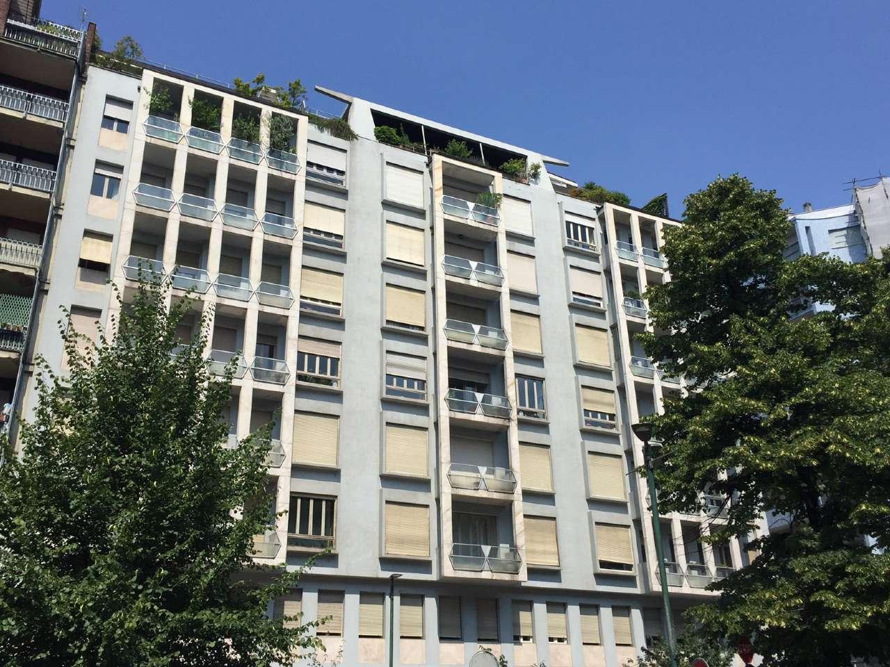 Emejing Dimensione Casa Torino Pictures - Idee Arredamento Casa ...