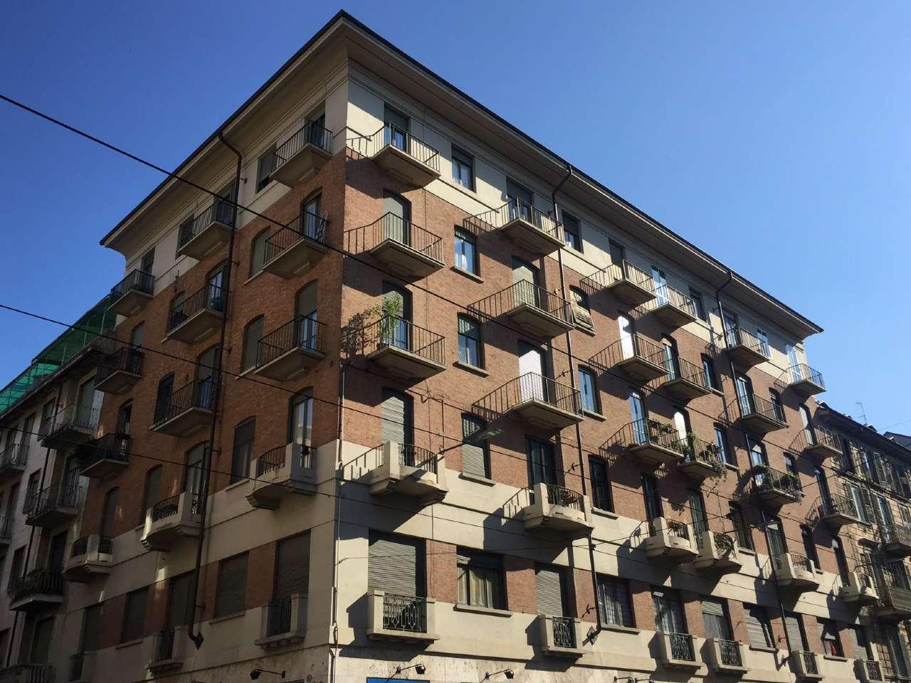 DIMENSIONECASA - Agenzia Immobiliare a Torino | casa-appartamento.it