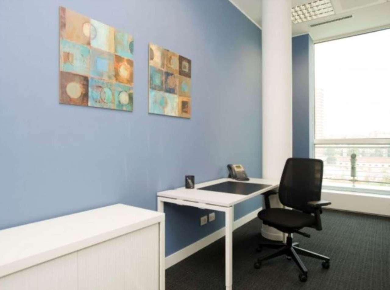 Ufficio in affitto a Milano (Bovisa, Dergano)-http://media.getrix.it/1/4943/11720346.jpg