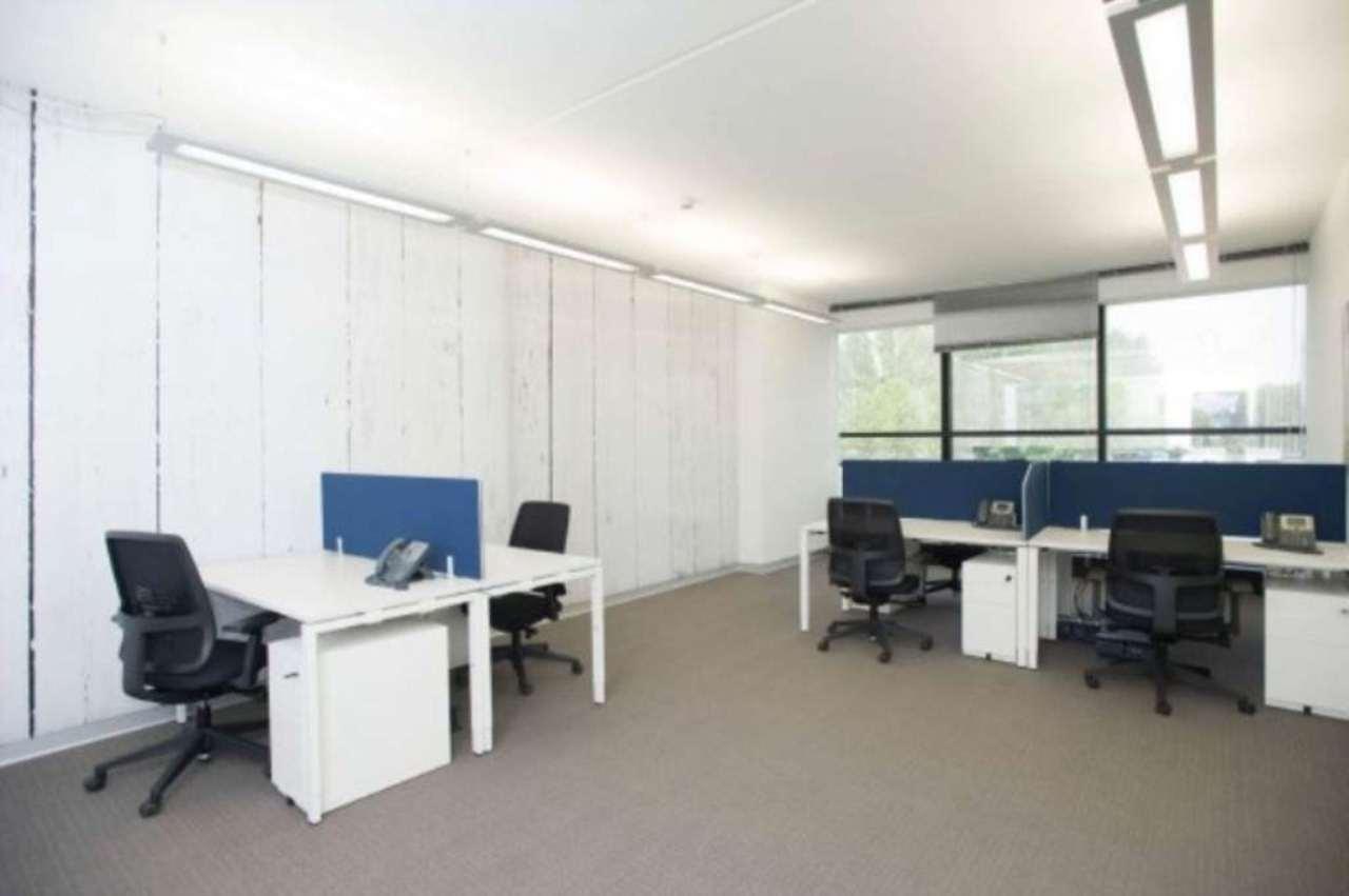 Ufficio / Studio in affitto a Assago, 1 locali, prezzo € 299 | Cambio Casa.it