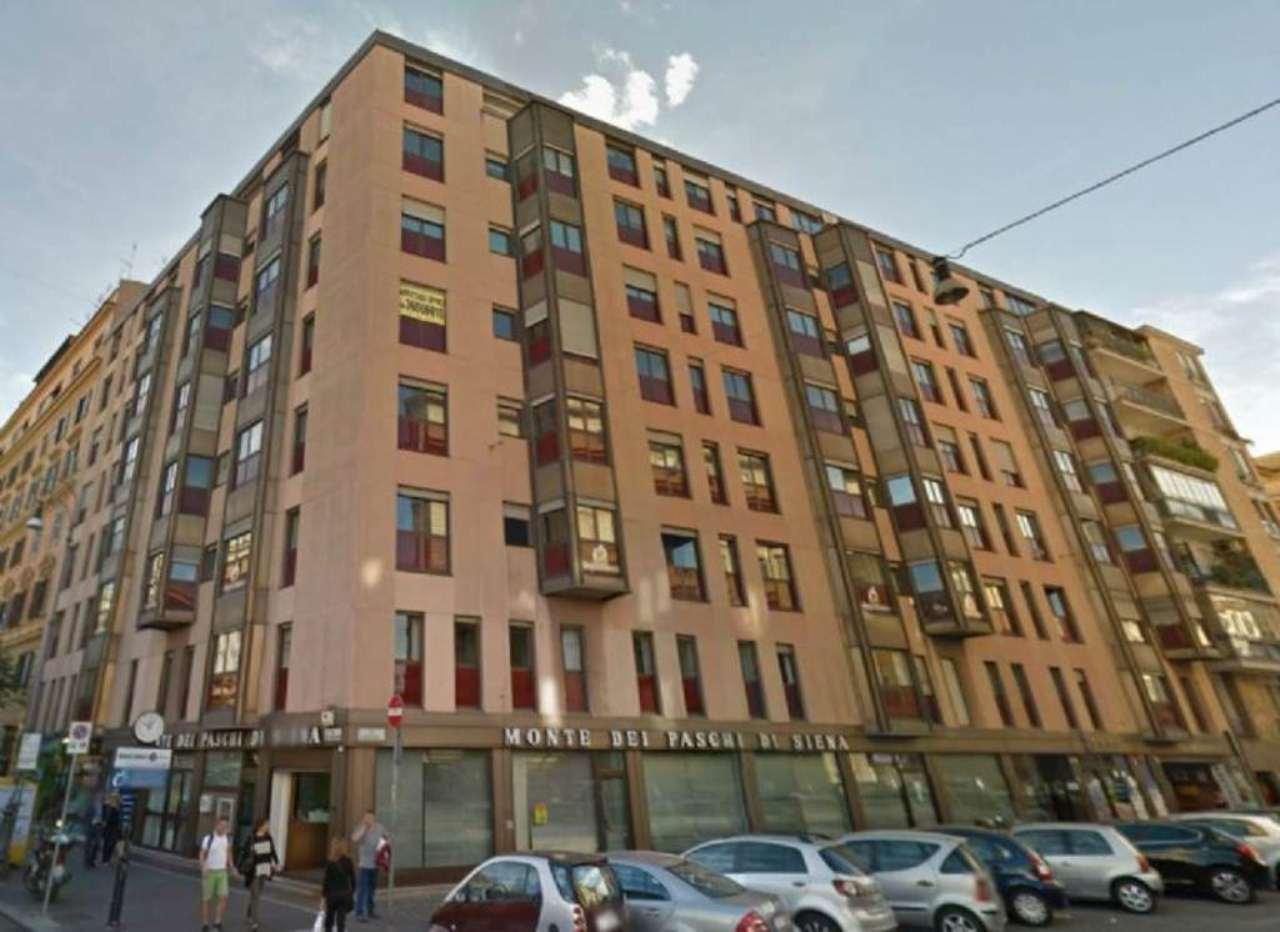 Roma Affitto UFFICIO Immagine 0