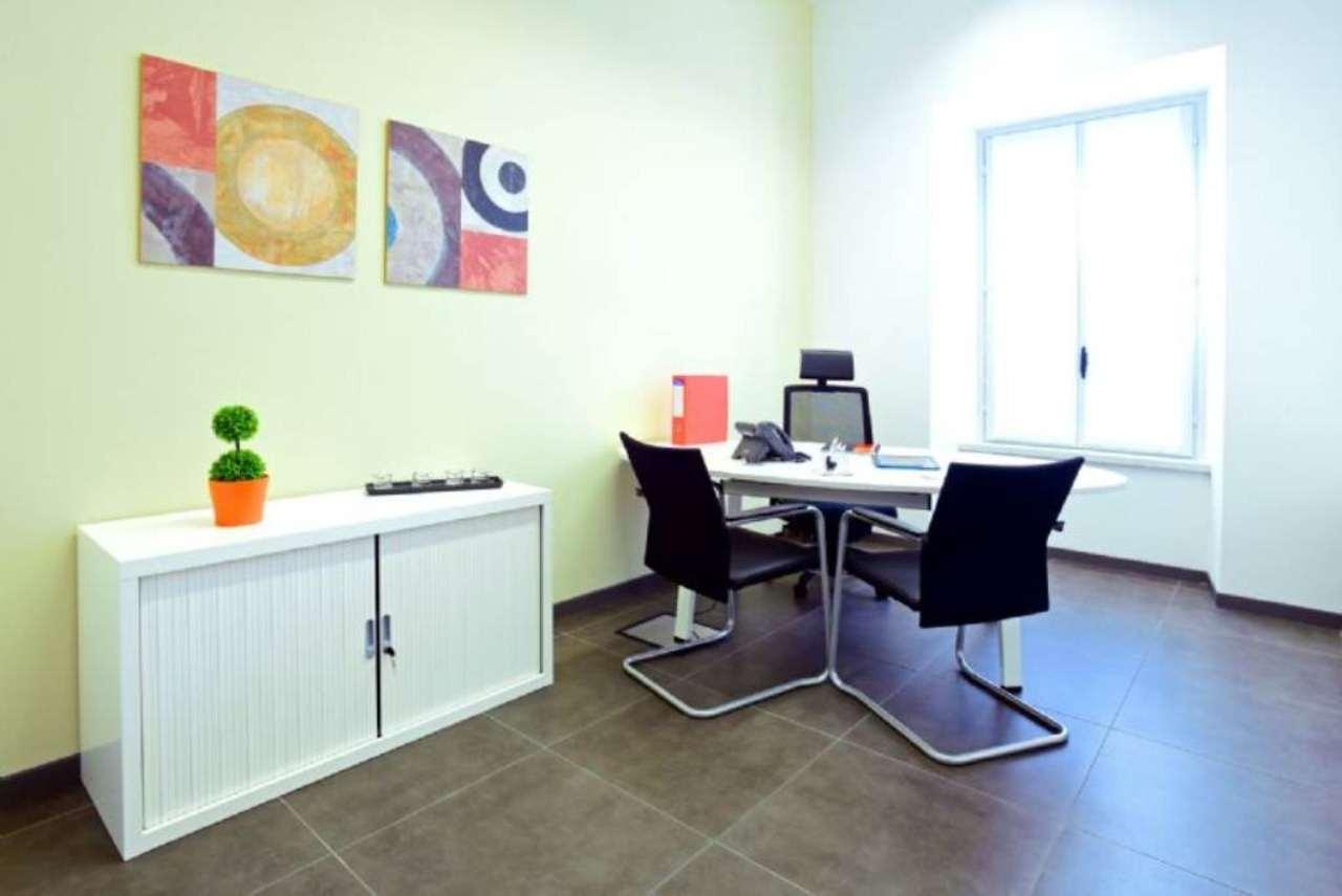 Bergamo Affitto UFFICIO Immagine 1
