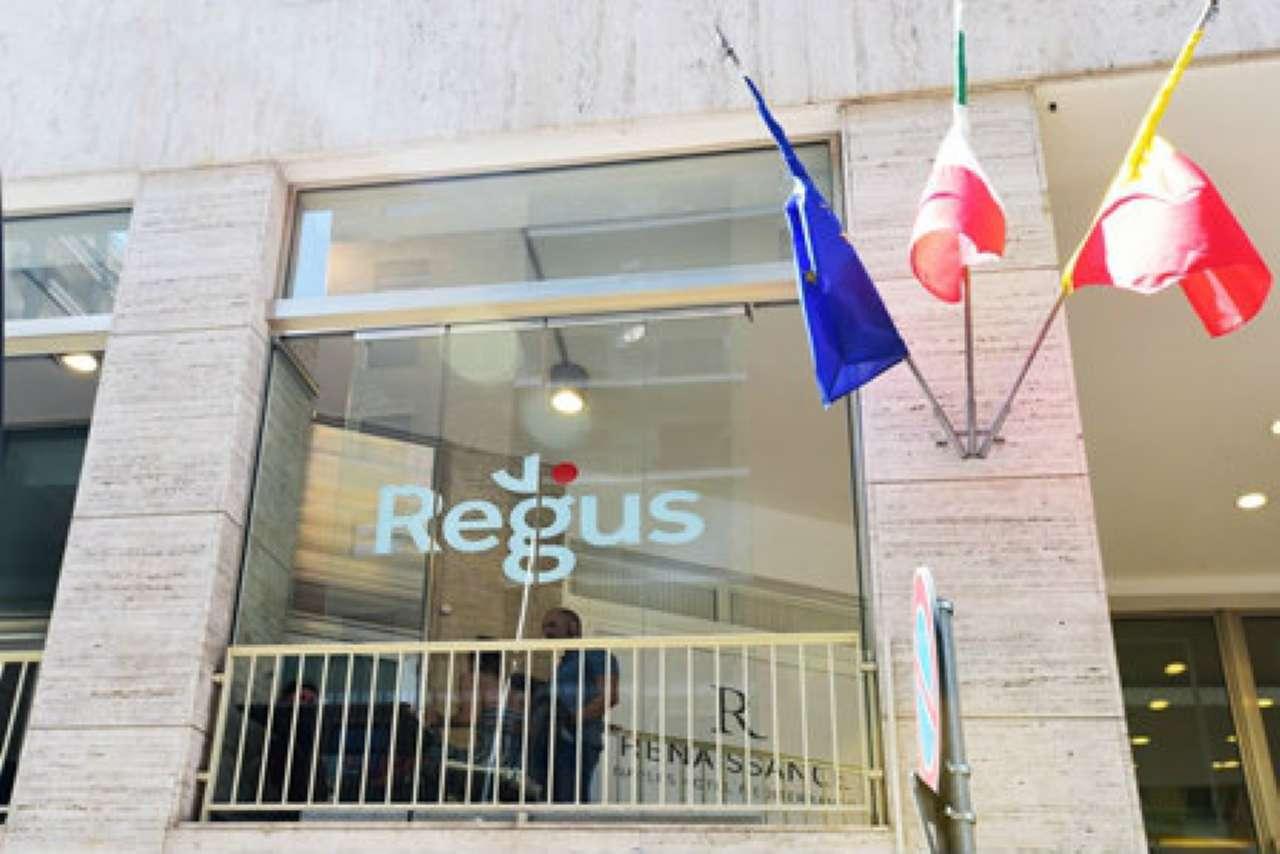 Napoli Affitto UFFICIO Immagine 3