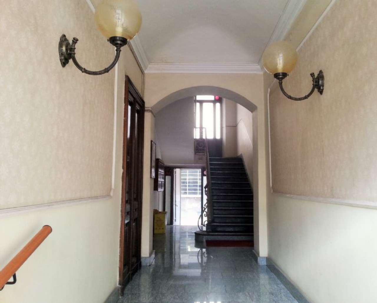 Bilocale Torino Via Di Nanni 3