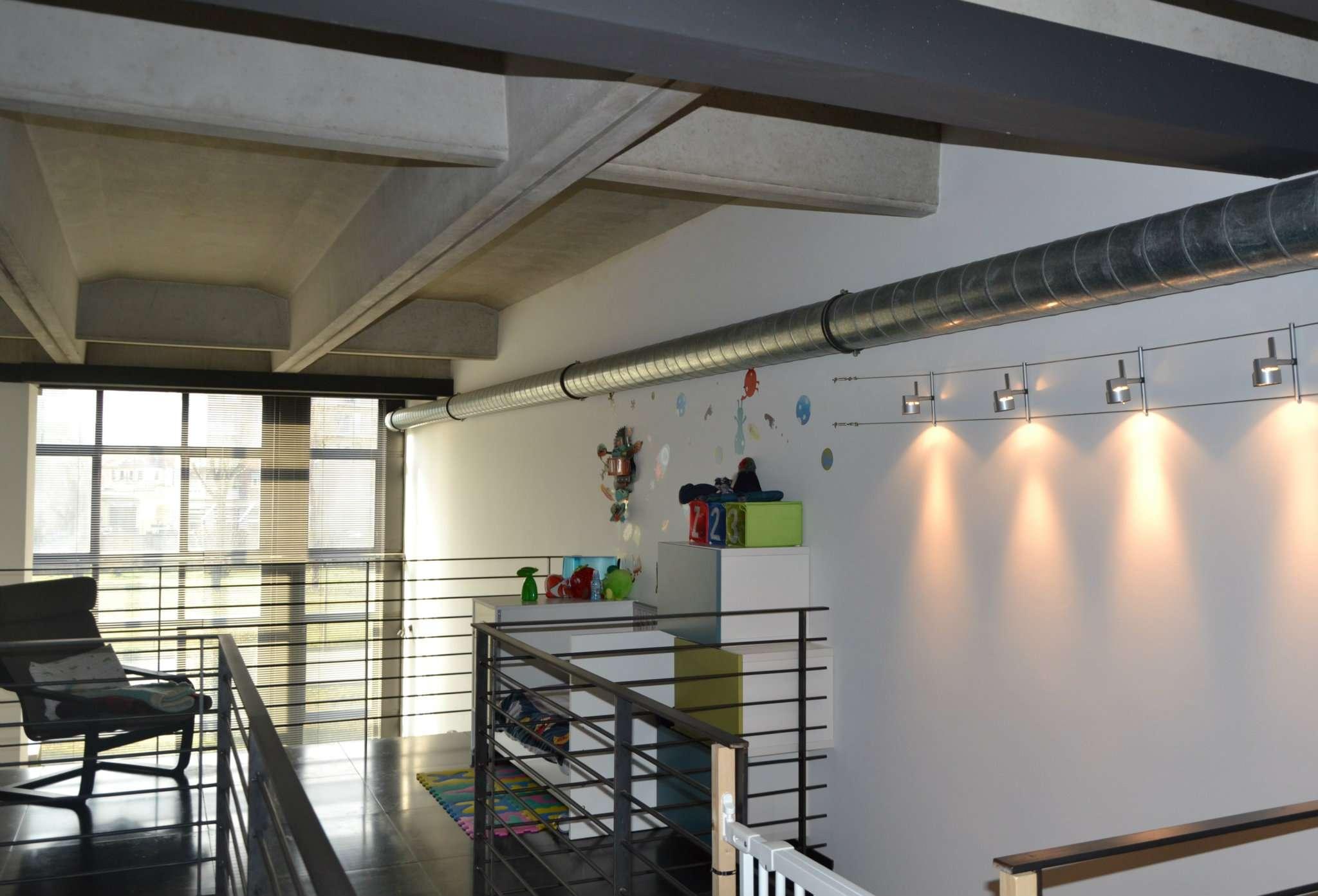 Bilocale Torino Via Nole 11
