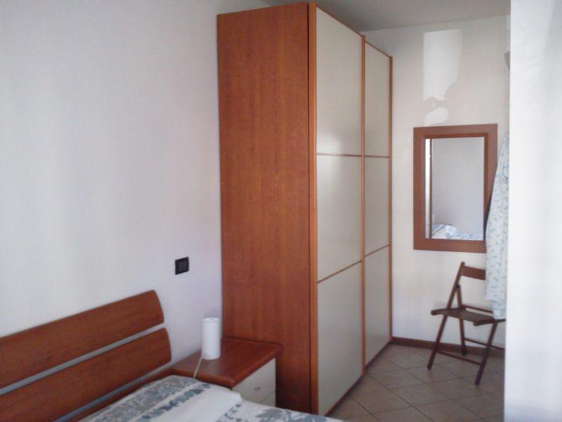 Bilocale Torino Via Carmagnola 10