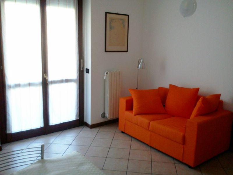 Bilocale Torino Via Carmagnola 6