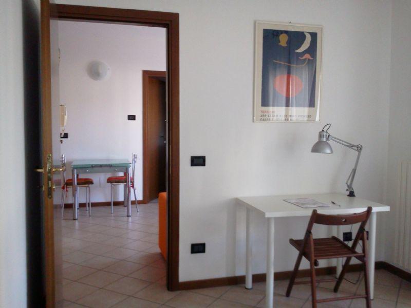 Bilocale Torino Via Carmagnola 11