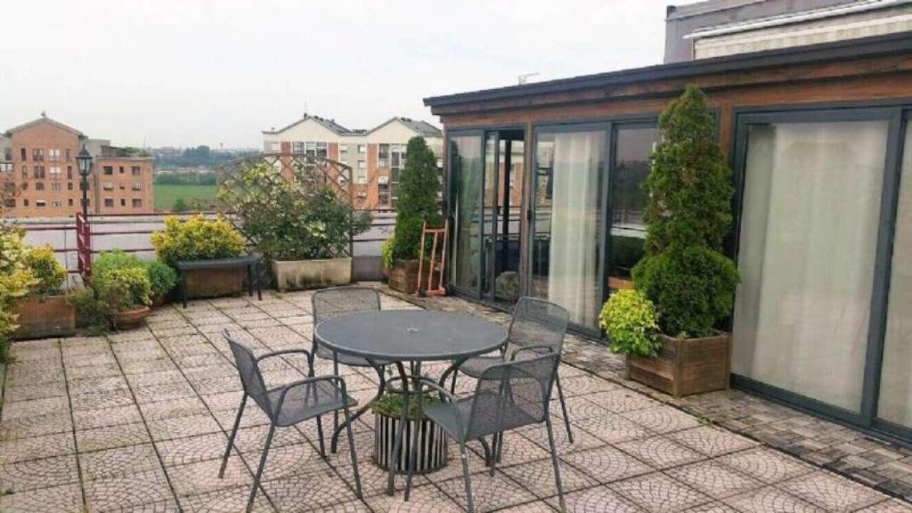 Appartamento con giardino a torino pag 2 - Casa con giardino torino ...