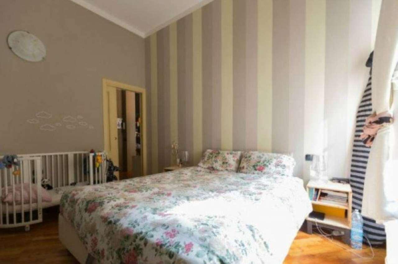 Bilocale Torino Via Vagnone 8