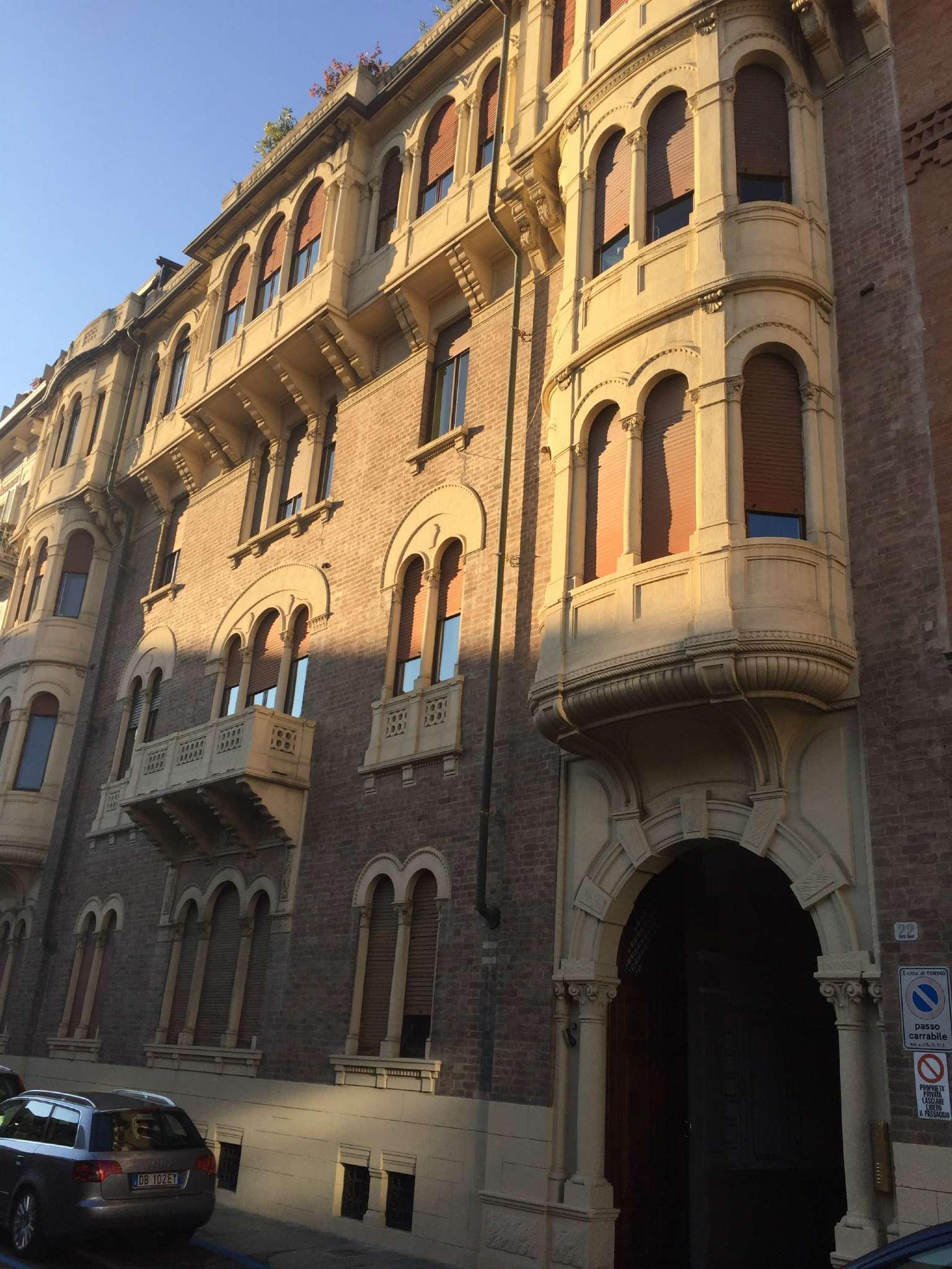 Torino Torino Vendita APPARTAMENTO , cercasi appartamento da affittare a torino