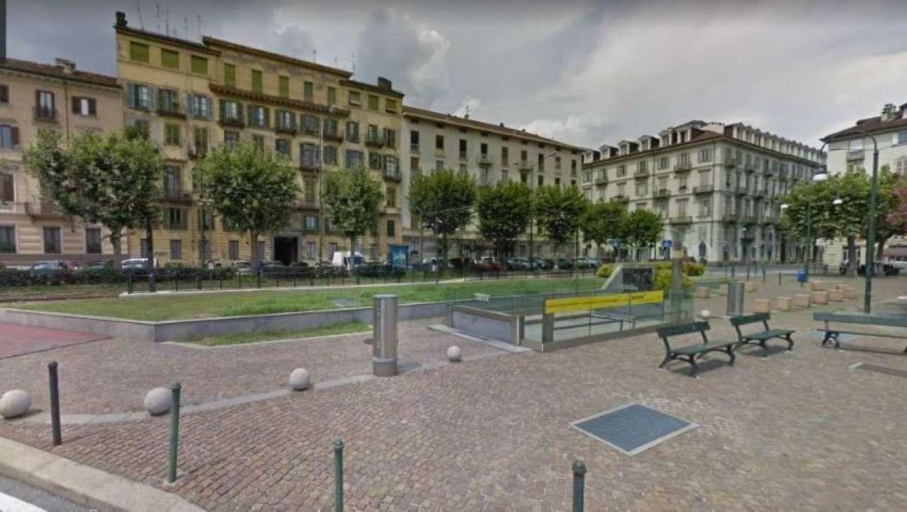 Foto 1 di Auto Silos corso cairoli snc, Torino (zona Centro)