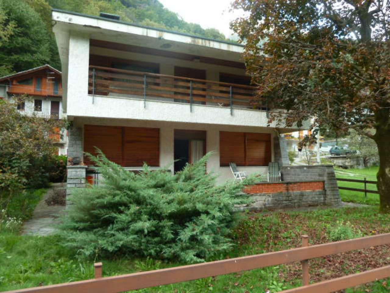 Foto 1 di Casa indipendente borgata Chiampernotto, frazione Chiampernotto, Ceres
