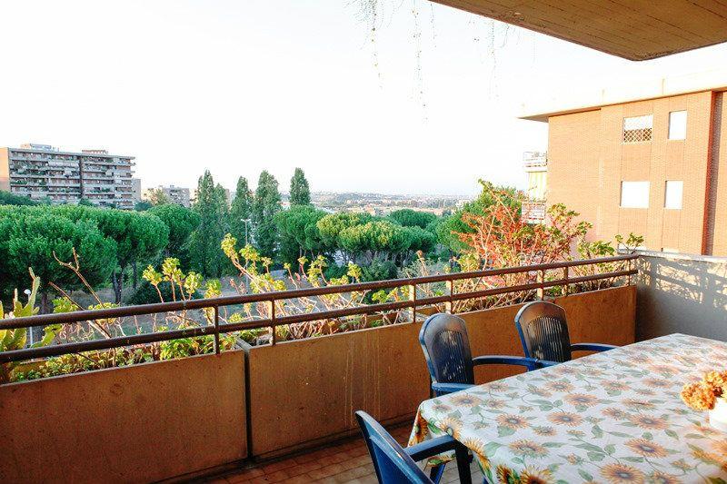 case e immobili in vendita zona 23 eur torrino a roma